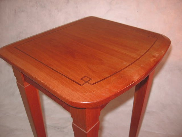 Table Inlay.JPG